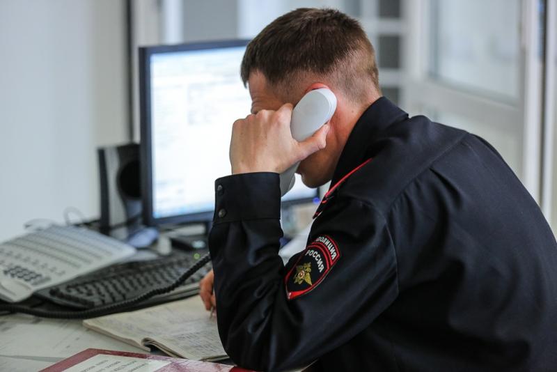 В Дагестане ищут пропавшего глухонемого школьника