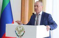 В Дагестане улучшают экологическое состояние озер, рек и водохранилищ
