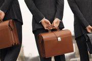 Дагестан один из лидеров рейтинга по выполнению «майских указов» в сфере госуправления