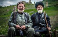 В России дольше всех живут в Дагестане, Москве и Ингушетии