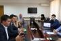 В Кизляр добрались участники автопробега Красноярск – Северный Кавказ