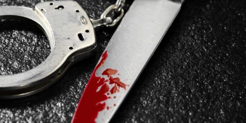 Житель Каякентского района заподозрен в убийстве своего сына