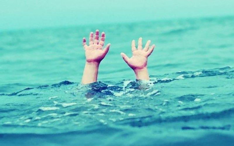 В Дербенте найдено тело третьего утонувшего на море