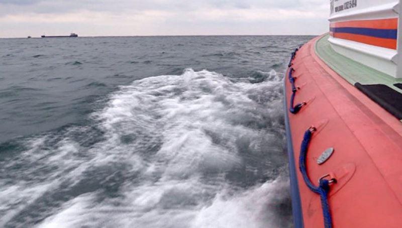 В Дербенте в акватории Каспийского моря утонул подросток