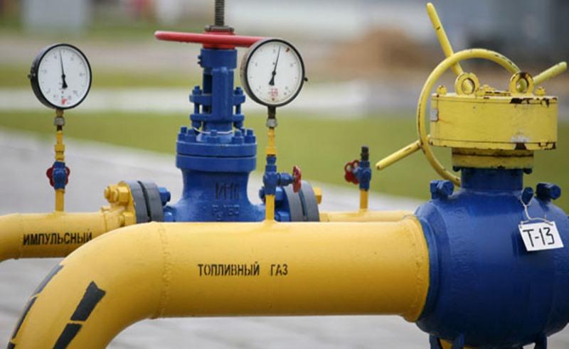 В Табасаранском районе грузовик наехал на газопровод. Без газа остались 8 селений