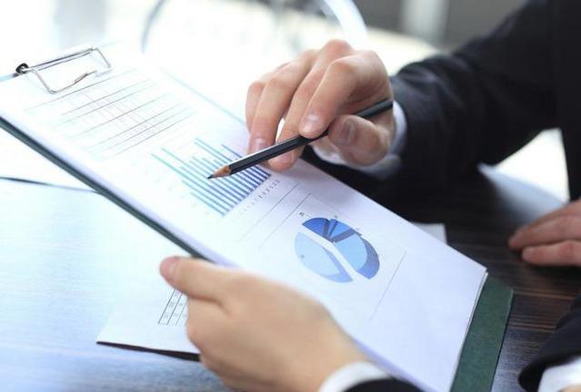 В Дагестане пройдёт форум инвестиционной привлекательности