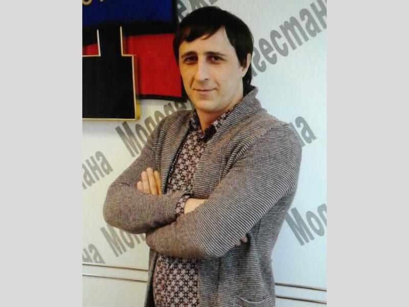Дагестанские тренды «уразы»