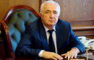 Главу Минстроя Дагестана похитили и освободили за неделю до дня рождения