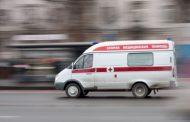 В Хасавюртовском районе 65-летний мужчина погиб под колесами «шестерки»