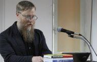 Дагестанским журналистам рассказали, как противодействовать информационному терроризму