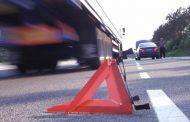 В Махачкале грузовик насмерть сбил пенсионерку