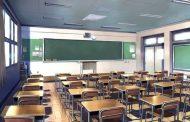В Дагестане директор сельской школы похитил 2 миллиона рублей