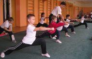 Прокуратура: в Дагестане спортшколами руководят ветеринары и зоотехники