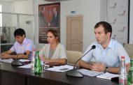 С начала 2017 года более миллиона дагестанцев обратились в МФЦ