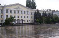 В ДГУ хотят поступить свыше 5 тысяч дагестанских абитуриентов