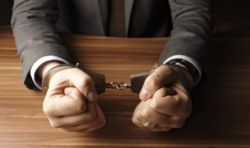 Житель Дагестана получил 15 лет тюрьмы за подрыв автоколонны МВД