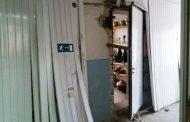 В Кубачи похитили саблю Надир-шаха и 160 ювелирных изделий