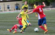 «Анжи» научит китайских детей играть в футбол