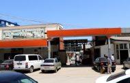 Около 60 коммерсантов махачкалинского рынка «Восточный» не платят налоги