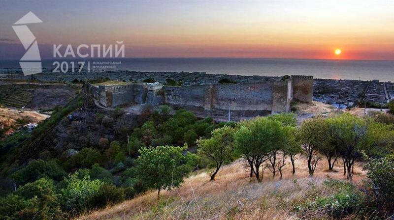 В Дагестане запустят этно-туристическое шоу «Завещание предков»