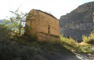 Датунский храм станет более доступным для туристов