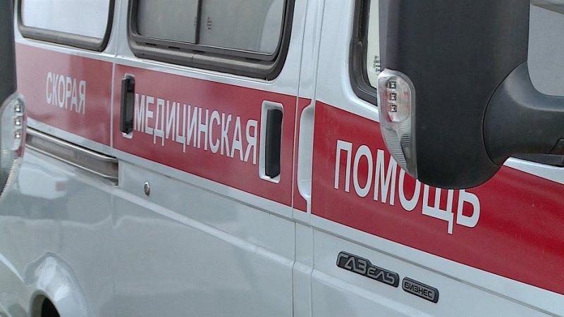 Девятнадцать человек доставили в больницу после  ДТП с автобусом – главврач