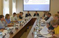 В Москве высоко оценили работу Миннаца Дагестана