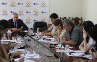 В Дагестане умерло явление «ЕГЭ-туризм»