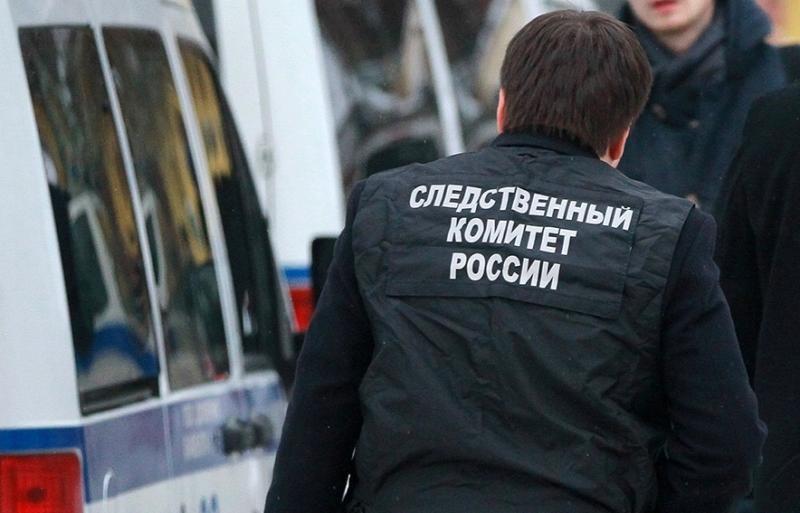 Помощник начальника УФСИН по Дагестану предположительно совершил самоубийство - СК