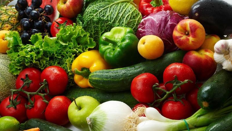 Более 280 тысяч тонн овощей собрали в Дагестане