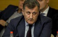Умахан Умаханов поможет обманутым дольщикам Дагестана