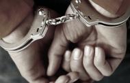 Суд арестовал одного из похитителей министра строительства Дагестана