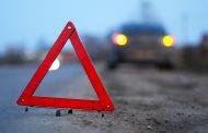 Два человека погибли в ДТП на дорогах республики