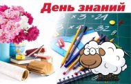День знаний и Курбан-байрам: власти Дагестана высказались по поводу двойного праздника