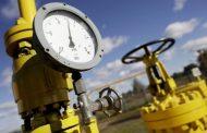 В Дагестане без газа останутся более шести тысяч абонентов