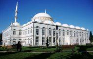 В Дагестане 1 сентября будут праздновать Курбан-байрам