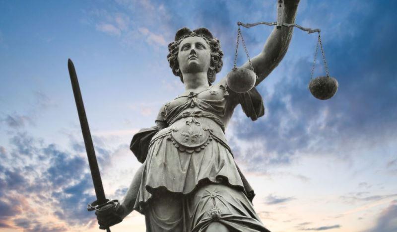 Предполагаемому похитителю дагестанского министра предъявлено обвинение