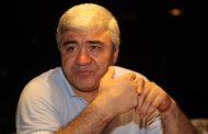 Исламудин Нургудаев единогласно избран на должность мэра Буйнакска