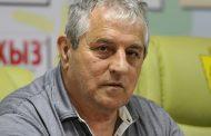 Александр Маркаров: «Новый вратарь не впечатлил…»
