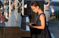 «Арена славы» собрала творческую молодежь Дагестана