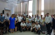 В Дагестане проходит конкурс на лучшую организацию туристической деятельности в муниципалитетах
