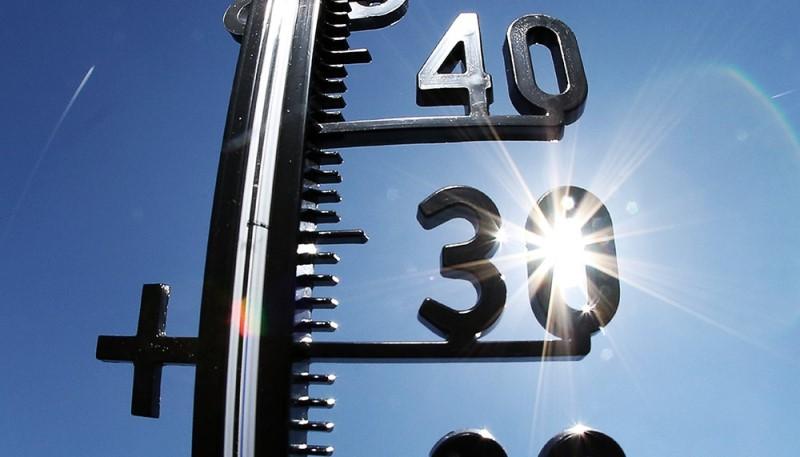 В Дагестане ожидается сорокоградусная жара. Как обезопасить себя?