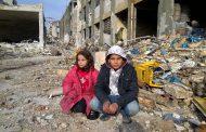 Найденных в Ираке российских детей проверят на причастность к террору