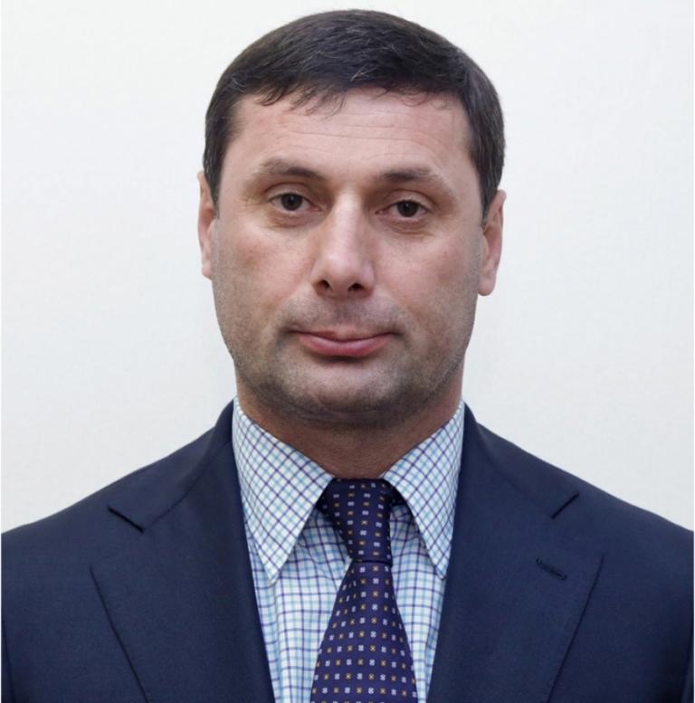 Прокуратура настаивает на отстранении от работы вице-премьера Билала Омарова