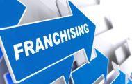 Франшизы известных брендов откроются в Дагестане