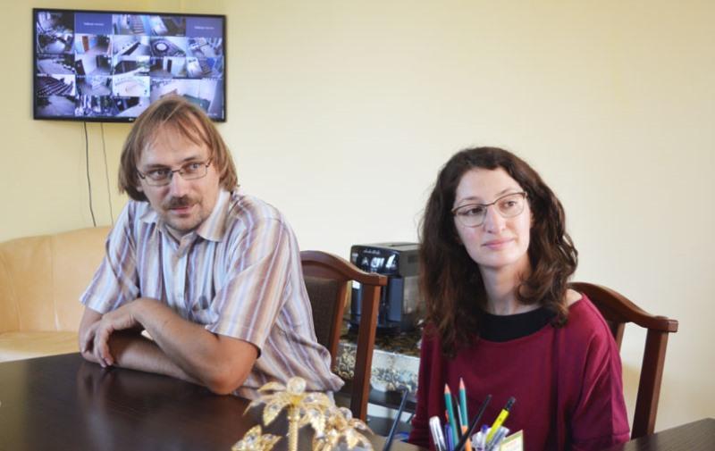 Московские ученые займутся дагестанскими языками