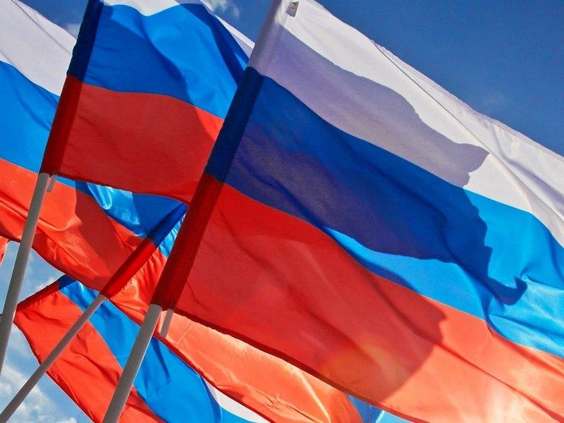 Как отметят День Государственного флага РФ в Махачкале