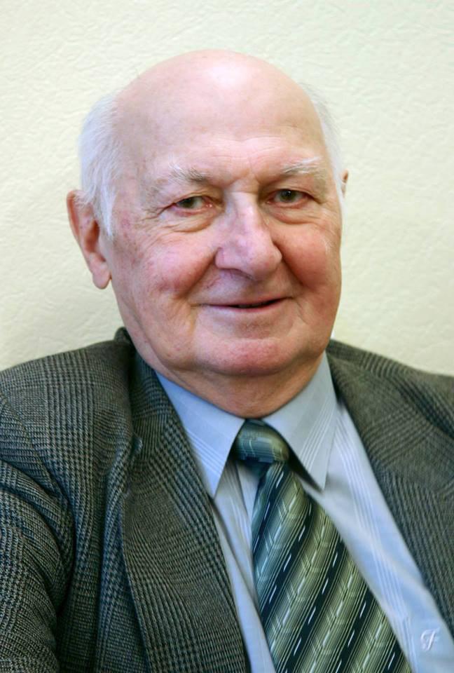 Востоковед Мухаммад Дандамаев будет похоронен в Лакском районе