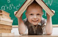 Дань знаний. Во сколько в Дагестане обходится подготовка ребёнка к школе