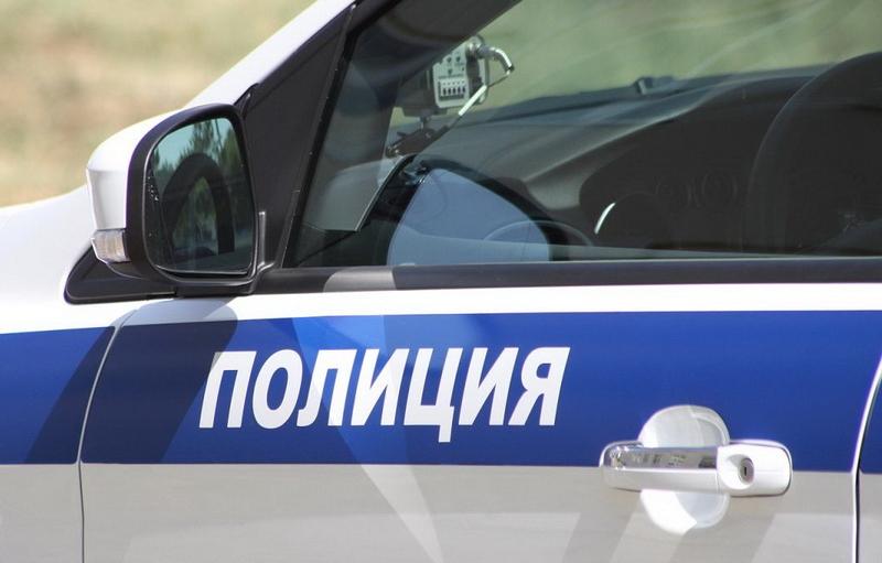 В Кизлярском районе убит участковый